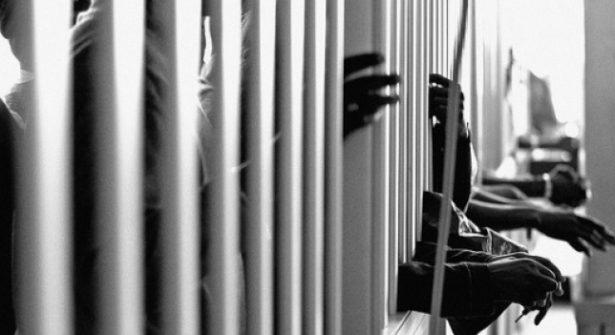 Secuestradores exprés reciben sentencia acumulada de 150 años de cárcel