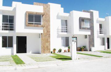 Infonavit adelanta programa de subsidios a la vivienda
