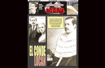 EL CONDE LUCAN