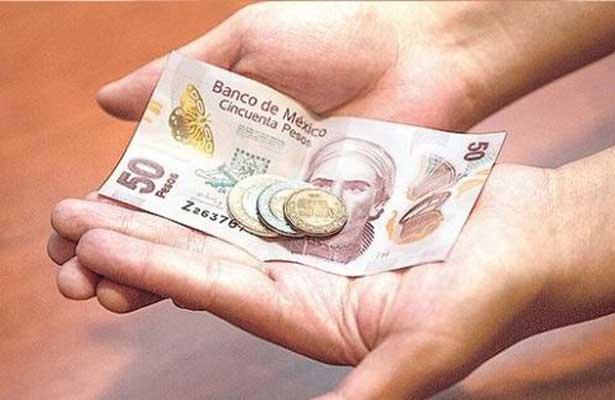 La suficiencia del salario mínimo no asegura una vida digna: Ombudsman