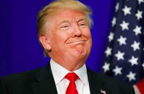Trump cumple promesa de desestabilizar orden mundial: Los Angeles Times