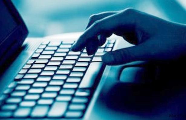 Buscan prevenir delitos cibernéticos en el país