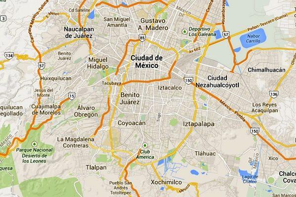 en google maps se podr compartir ubicacin en tiempo real