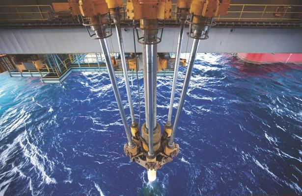 Buscan establecer la posibilidad de crear una ley sobre aguas profundas
