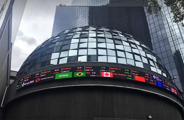 EFM Capital alista su entrada a la Bolsa de Valores