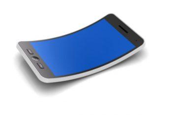 Retoma el camino Samsung con el Galaxy 8