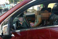 Ejecutan a pareja durante balacera entre sicarios en Córdoba