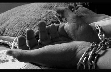 Detienen a sujeto dedicado al tráfico de personas, en el Edomex