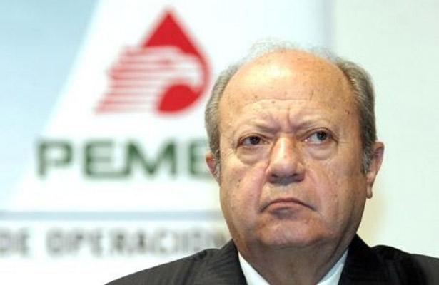 Sindicato Petrolero reclama su derecho a participar en celebración de expropiación petrolera