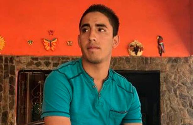 Dreamer fue deportado por Mexicali: INAMI