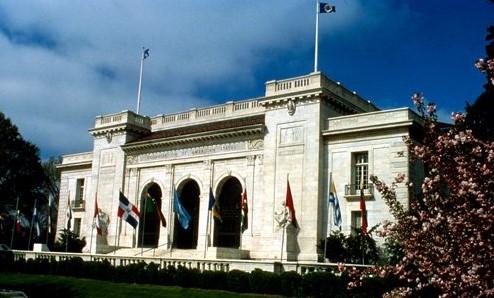 Comité de la OEA se enfocará en la prevención del financiamiento del terrorismo