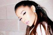 Ariana anuncia concierto benéfico en Manchester