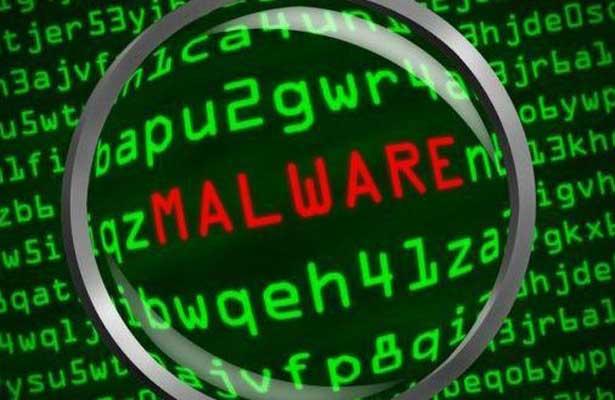 Ataque cibernético, la nueva lucha que expone a todo el mundo