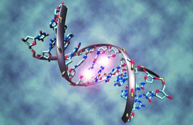Incrementan monto del premio en bionanotecnología: Cinvestav