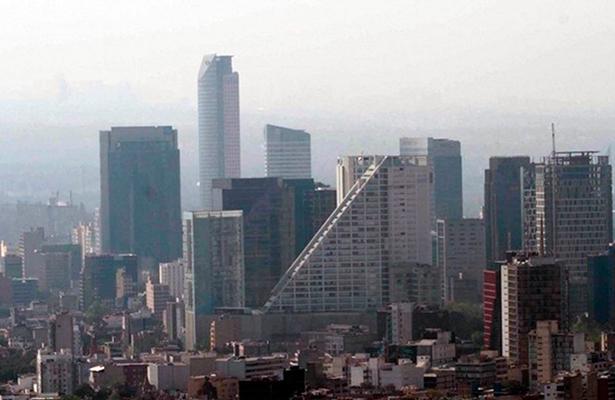 Llama la UNAM a la población a redoblar las medidas de protección ante contaminantes