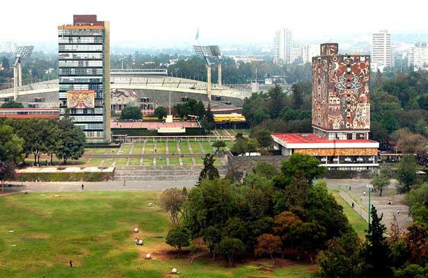 Histórico error en examen único afecta a más 11 mil aspirantes en UNAM