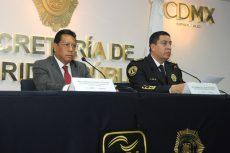 Adolescente es detenido por probable participación en homicidio