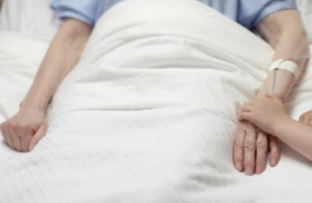 Tratamiento y control de epilepsia permiten tener hijos sanos: especialista
