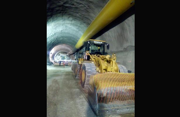 Tendrá el Metro su Consejo Consultivo: Gaviño Ambriz