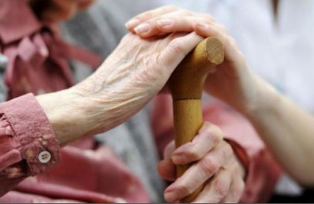 Aumentan enfermedades neurodegenerativas en el mundo: IMSS