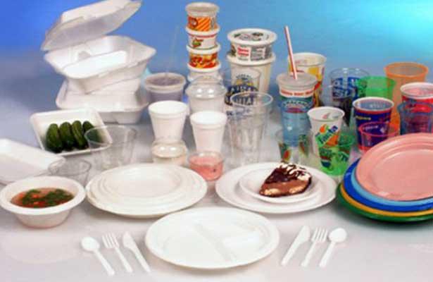 Industriales del plástico se comprometen a fortalecer proceso de economía circular