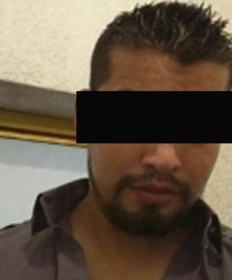 Violó a su bebé y recibió 20 años de prisión