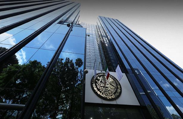 PGR ha estado en contacto con autoridades de Brasil por caso Odebrecht