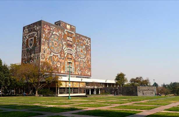 UNAM publicará este sábado los resultados del proceso de selección