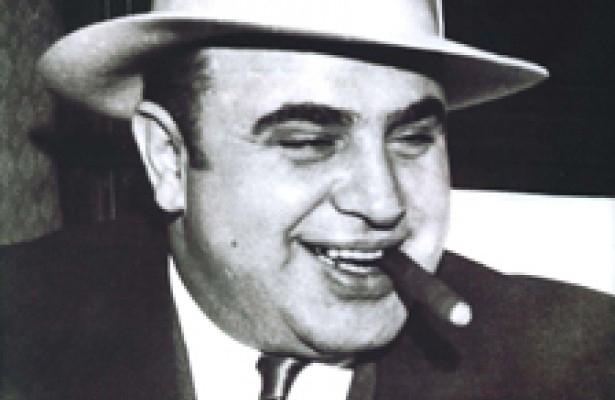 """EEUU usa el """"método Al Capone"""" para enjuiciar a los capos de Latinoamérica"""