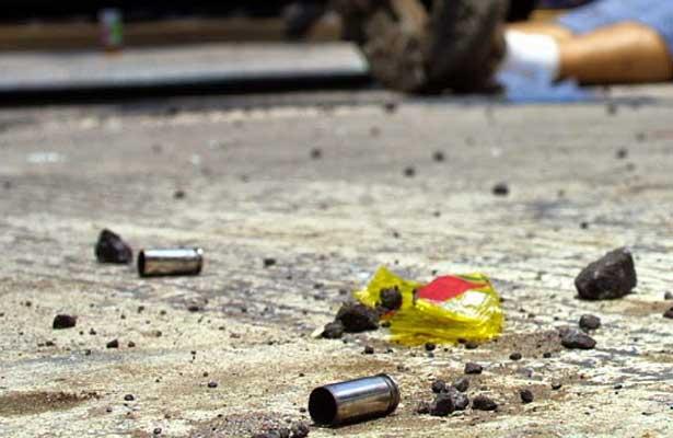 Asesinados 162 sindicalistas en Colombia