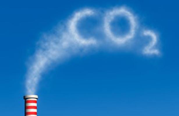 México, ocupa el lugar 13 de los países con mayor volúmen de emisiones globales de co2: Senadores