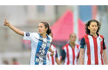 Liga MX desmiente actos de discriminación