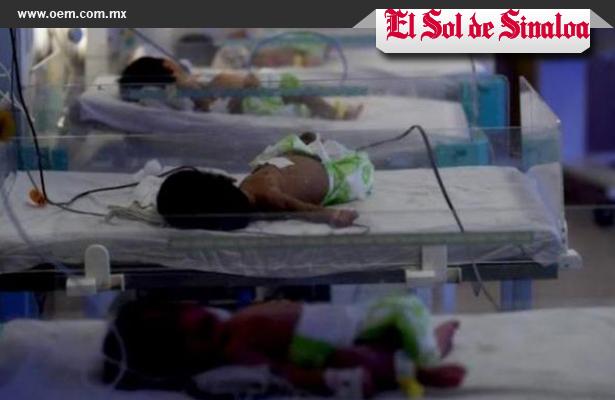 Revisan hospitales ante sospecha de infección, en Sinaloa