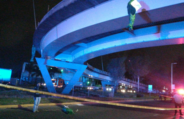 Hallan siete ejecutados en Jalisco
