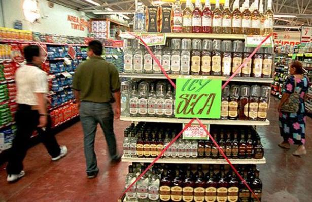Tendrá Xochimilco Ley Seca por fiestas patronales