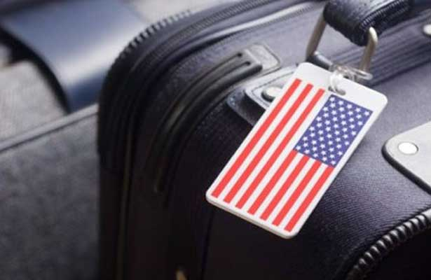 EU vetará los viajes de sus ciudadanos a Corea del Norte