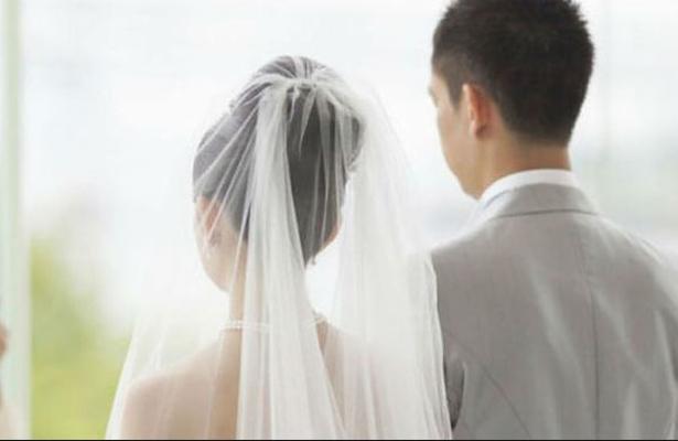 Senado aprueba prohibición del matrimonio infantil