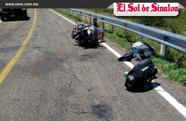 Muere el periodista Arturo Tolosa en accidente