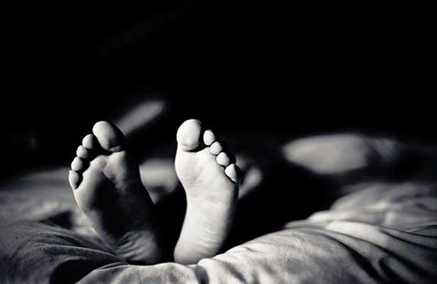 Afecta síndrome de piernas inquietas la calidad de sueño