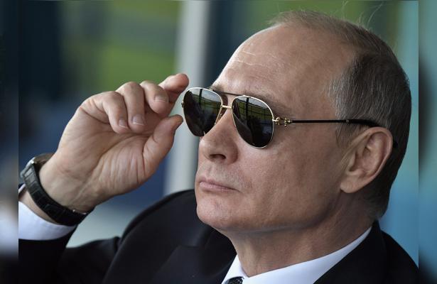 Problema entre Rusia y EUA, llega a una resolución referente a propiedades embargadas