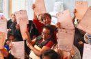 Actas de nacimiento gratuitas para familias de la CDMX