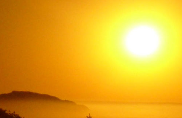 Prevén olas de calor mortales en el sur de Asia a final de siglo