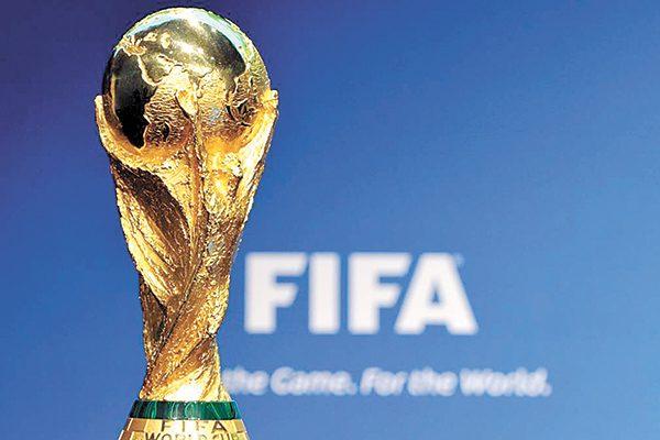 Marruecos se mete en la pelea por la Copa del Mundo 2026