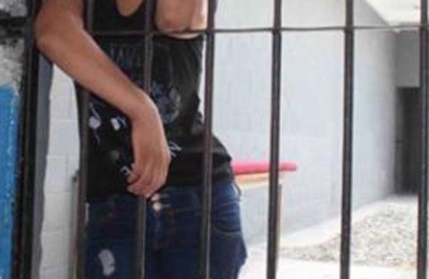 Prisión de más de siete años para mujer que cometió fraude