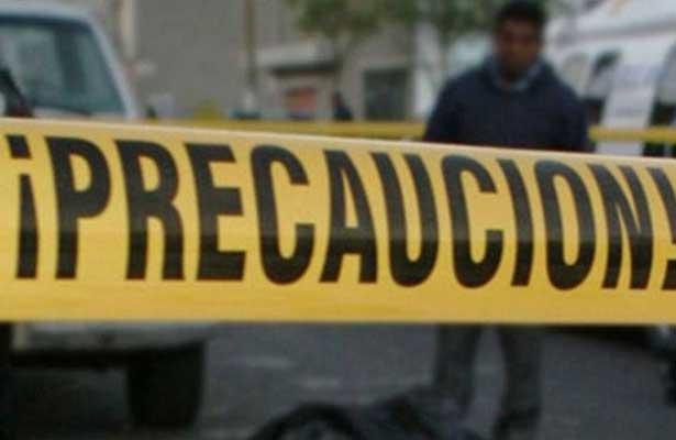 Aumento a presupuesto de seguridad no erradica violencia en México
