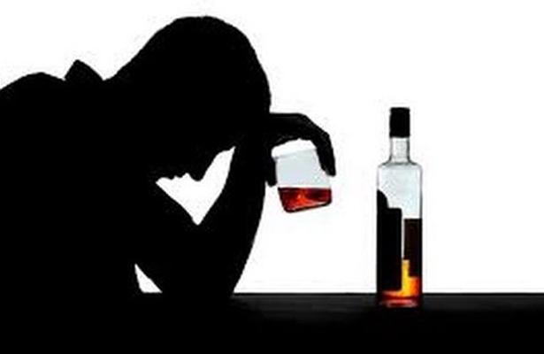 Enfermedad alcohólica tiene cura