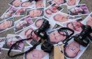 Condena asesinato de periodista en Veracruz CNDH