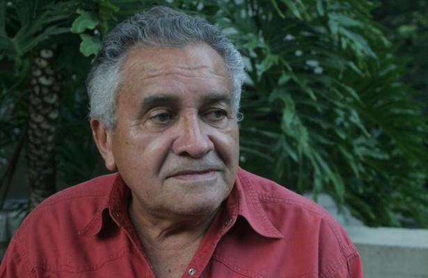 """Constituyente se instala """"contra opresión extranjera"""", según el chavismo"""