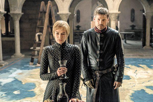 HBO ofrece a hackers 250 mil dólares
