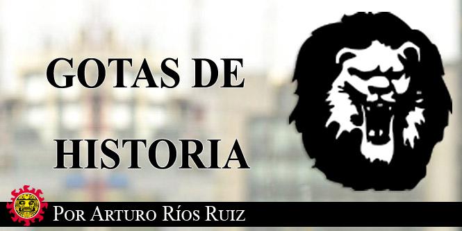 """La Matlazihua"" de Oaxaca, la mujer que engatusa a los hombres"